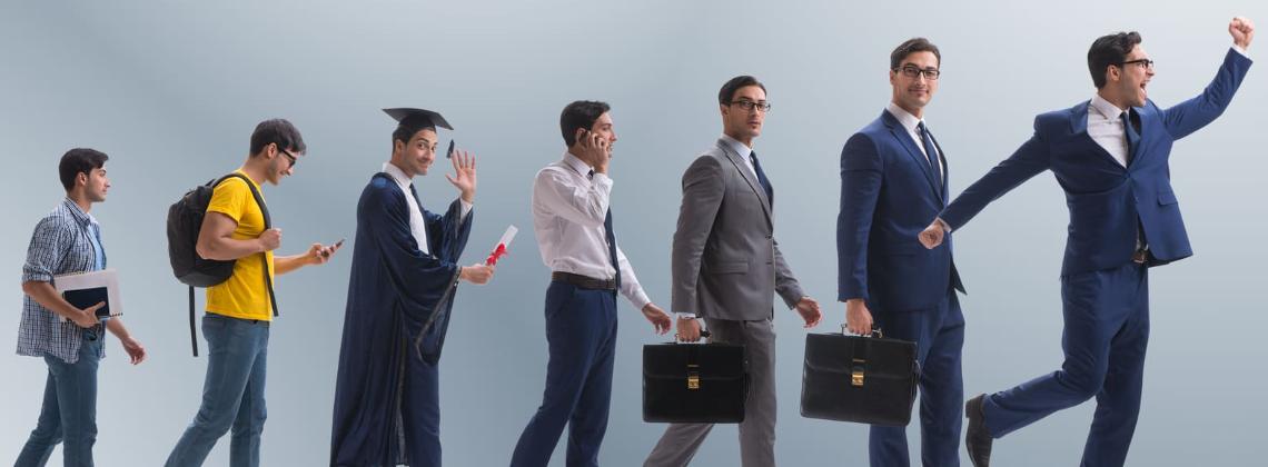 Oportunidade de trabalho: quais são os cargos que podem alcançar os maiores aumentos de salário em 2019