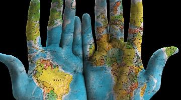Idiomas sem Fronteiras: MEC abre inscrições
