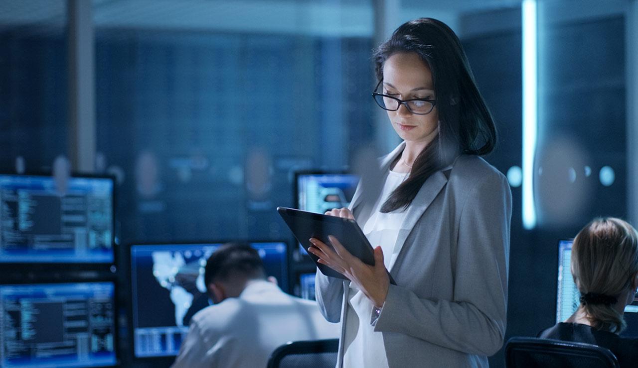Curso Técnico em Informática da Esamaztec inicia dia 19 de novembro
